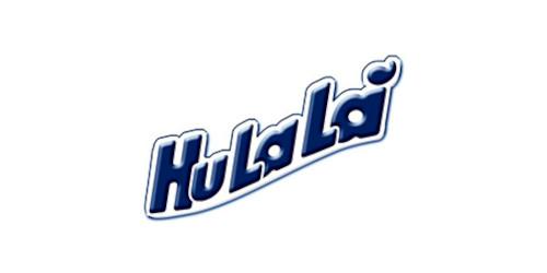 Hulala